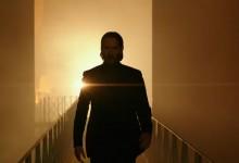 John Wick – Capitolo 2