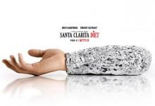 Santa Clarita Diet – Season 1