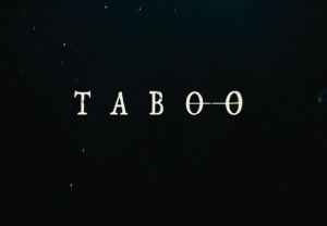 mediacritica_taboo