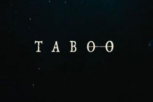 Taboo – Season 1
