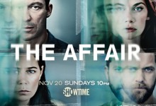 The Affair – Season 3