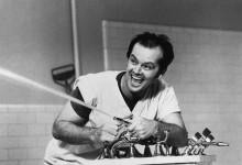 E ora parliamo di… Jack Nicholson