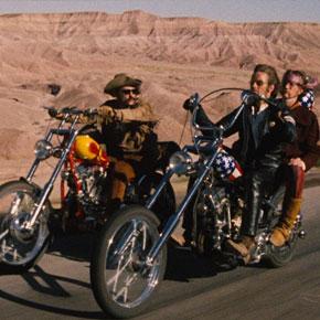 mediacritica_easy_rider_290