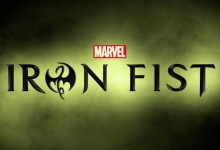 Iron Fist – Season 1