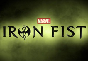 mediacritica_iron_fist