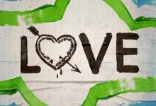Love – Season 2