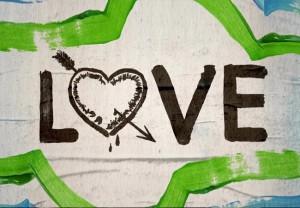 mediacritica_love_season_2