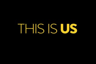 This Is Us – Season 1
