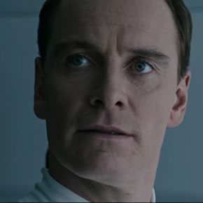 mediacritica_alien_covenant_290