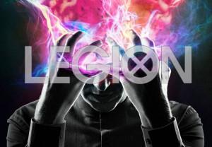 mediacritica_legion_season_1