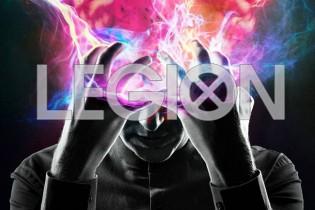 Legion – Season 1