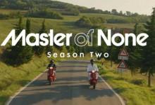 Master of None – Season 2