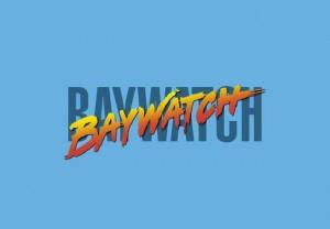 mediacritica_baywatch_serie