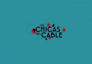 mediacritica_le_ragazze_del_centralino
