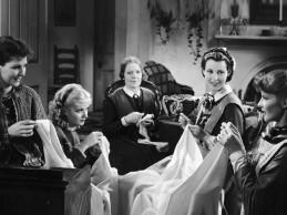 Piccole donne (1933)