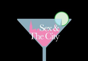 mediacritica_sex_&_the_city