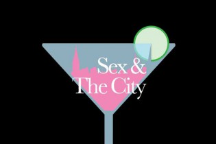 Sex and the City (1998-2004)