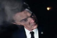 Twin Peaks, Season 3 (Ep. 1-5)