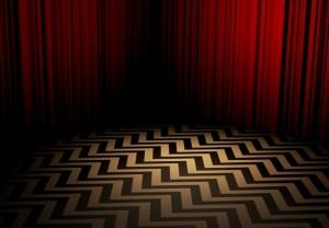 mediacritica_twin_peaks_serie_film