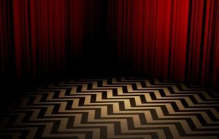 Twin Peaks, dalla serie al film