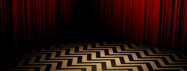 Twin Peaks – Dalla serie al film