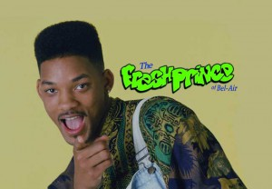 mediacritica_willy_il_principe_di_bel_air