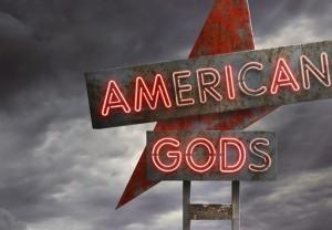 mediacritica_american_gods