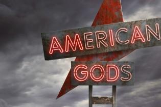 American Gods – Season 1