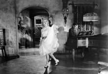 Che fine ha fatto Baby Jane? (1962)