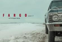 Fargo – Season 3