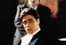 Fratelli (1996)