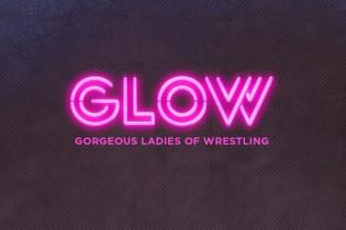 Glow – Season 1