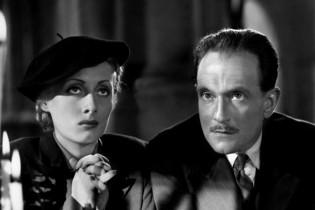 Il corvo (1943)