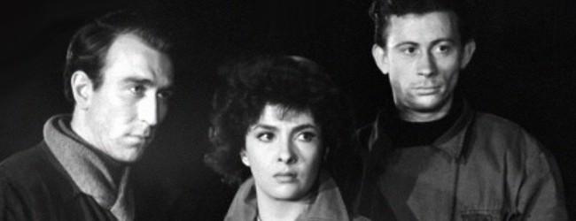 Il grido della terra (1949)