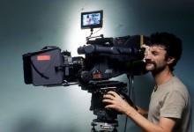 Intervista a Silvio Soldini