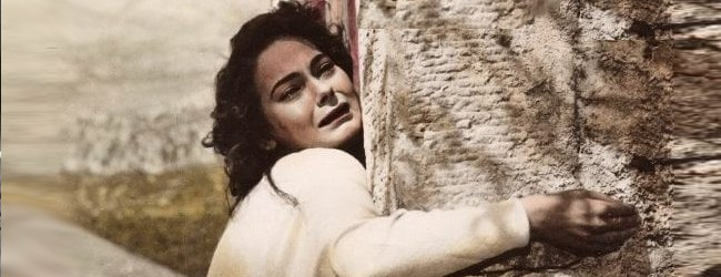 Maddalena (1954)
