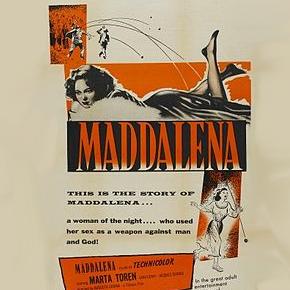 mediacritica_maddalena_290