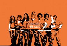 Orange is the New Black – Season 5