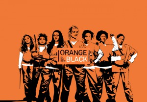 mediacritica_orange_is_the_new_black_season_5