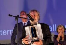 """36° Premio """"Sergio Amidei"""""""