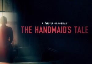 mediacritica_the_handmaid_tale