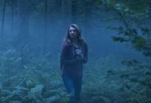 Jukai – La foresta dei suicidi