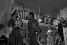 Ore disperate (1955)