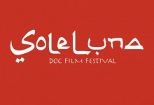 4° Sole Luna Treviso Doc Film Festival