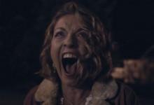 Twin Peaks, Season 3 (Ep. 6-18)