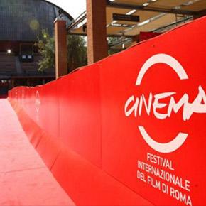 mediacritica_12_festa_cinema_roma_290