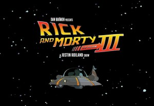 mediacritica_Rick_and_Morty_season_3