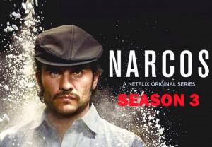 mediacritica_narcos_season_3