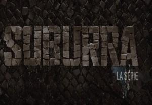 mediacritica_suburra_la_serie