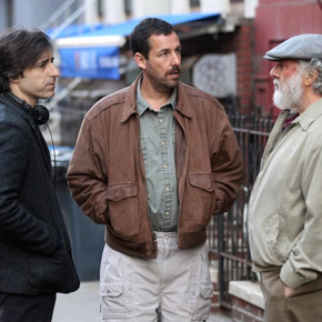 mediacritica_the_meyerowitz_stories_290